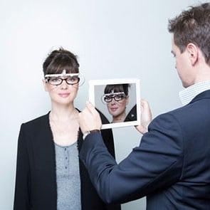 Gleitsichtbrillen Moers