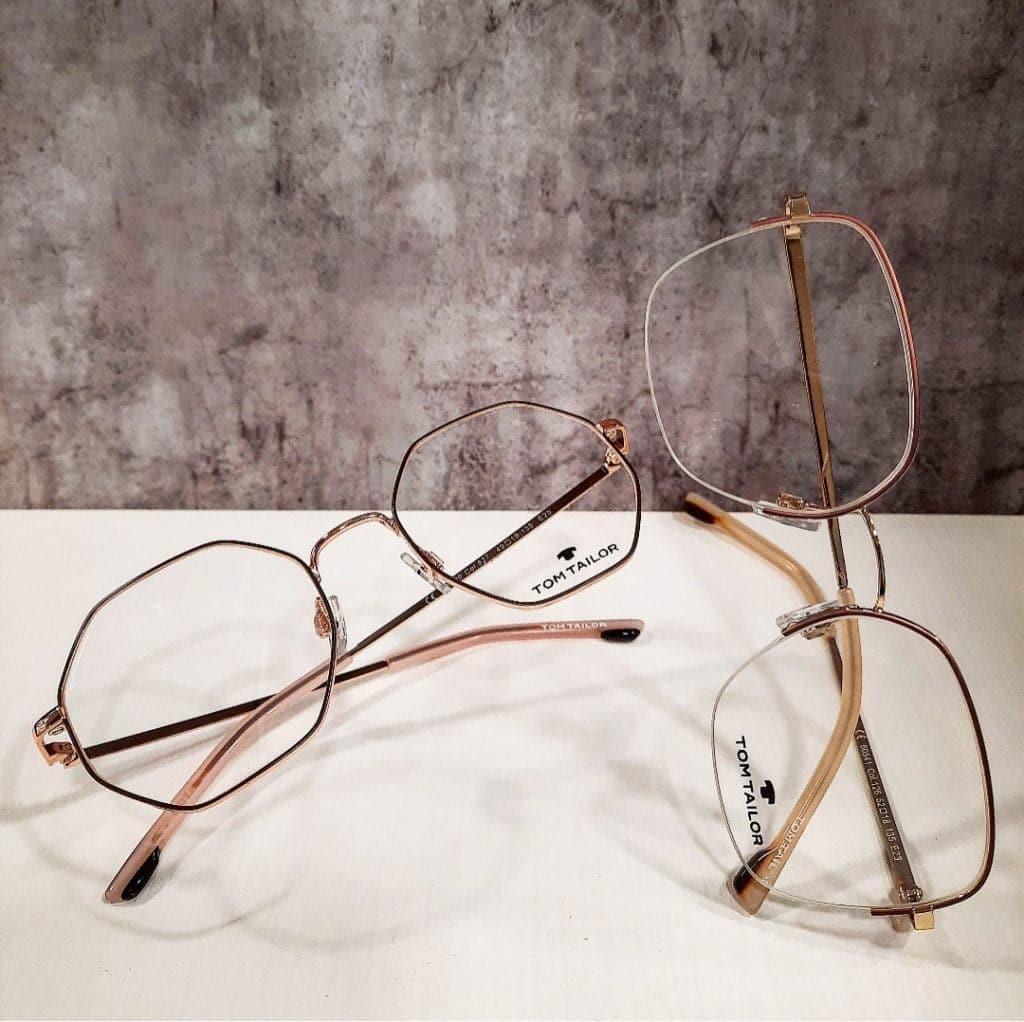 Tom Tailor Brillen kaufen