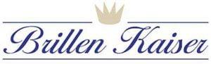 Brillen Kaiser Logo